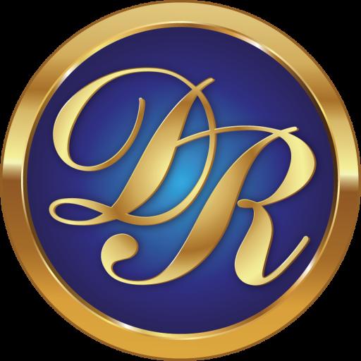 Dennis Root & Associates, Inc.